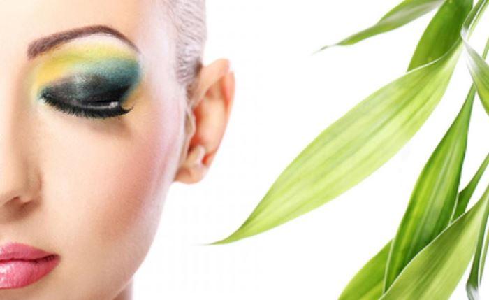 Cosmética Ecológica: ¿Qué es y Por qué te Interesa?