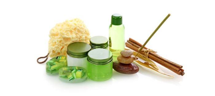Razones para consumir cosmética ecológica
