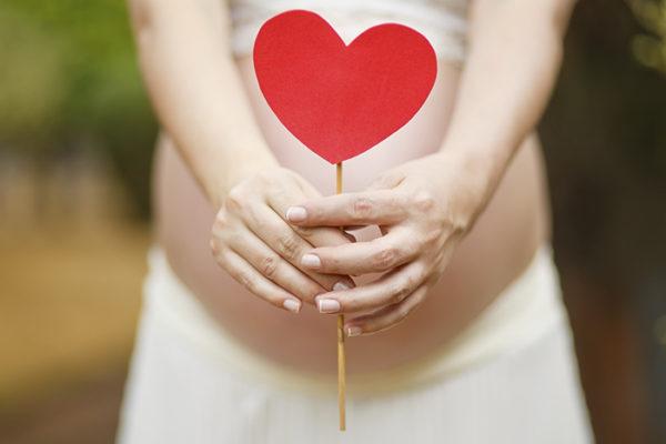 Propóleo para el embarazo. Beneficios y contraindicaciones