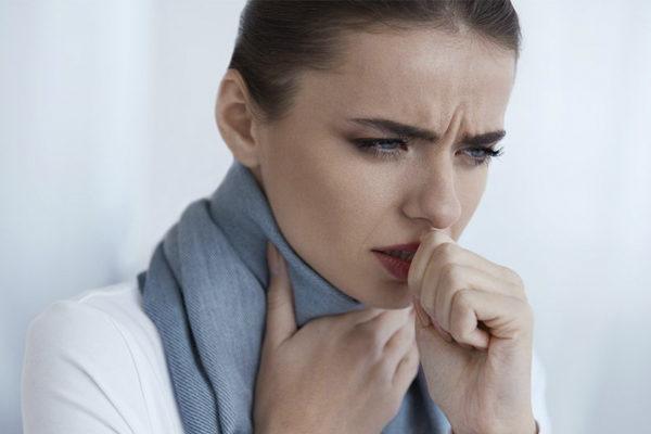 Ventajas de tomar propóleo para la garganta