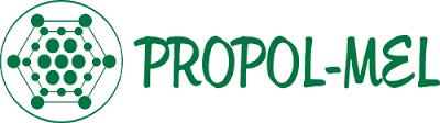 Propol Mel