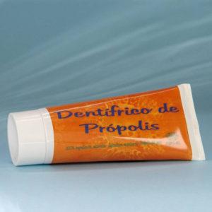 Dentífrico natural Propol-mel