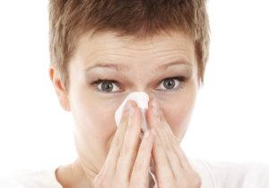propolis-para-la-sinusitis