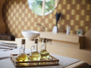 Ventajas de usar aceite de cañamo en cosmetica
