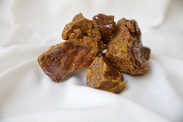 propolis natural Propol Mel