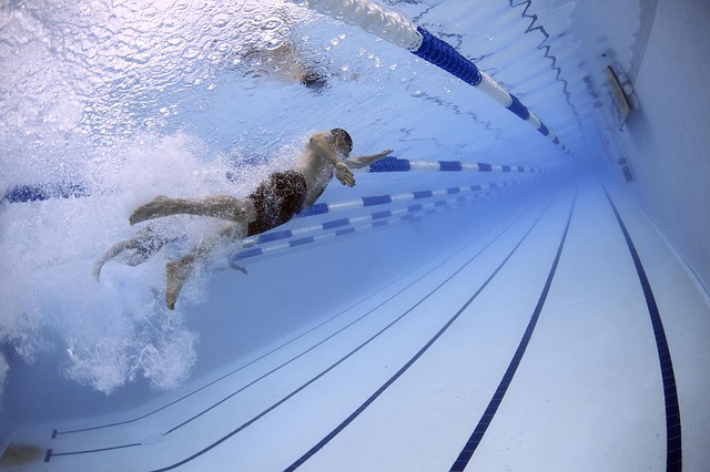 proteccion cloro piscinas