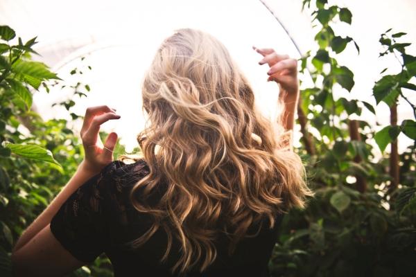Champú natural con propóleo para cabello graso