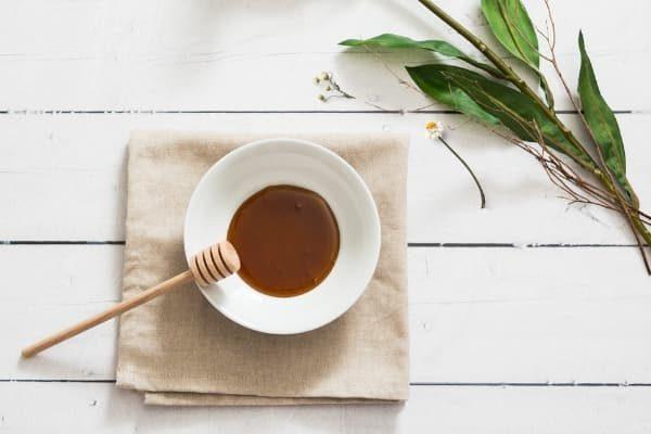Miel con propóleo: Usos, ventajas y beneficios