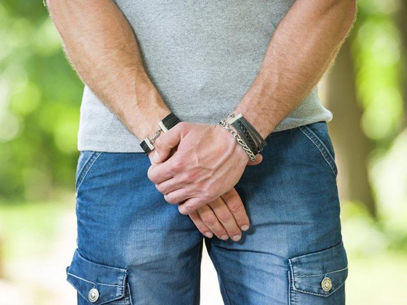 propóleos para la uretritis