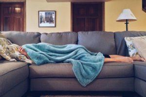Propóleo para la tos en adultos y niños