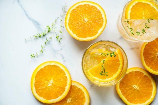 Vitamina E: Qué es y cuáles son sus propiedades y beneficios