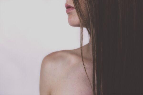 Cómo hidratar la piel seca con propóleo
