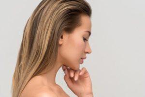crema natural para la cara
