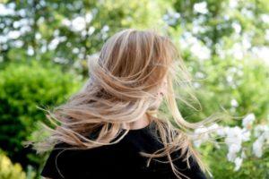 Productos buenos para el pelo