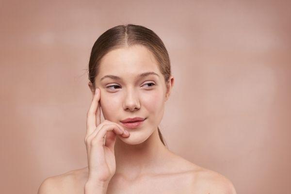 Crema facial para piel mixta. Nuestra elección