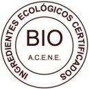 acene-bio-297x300